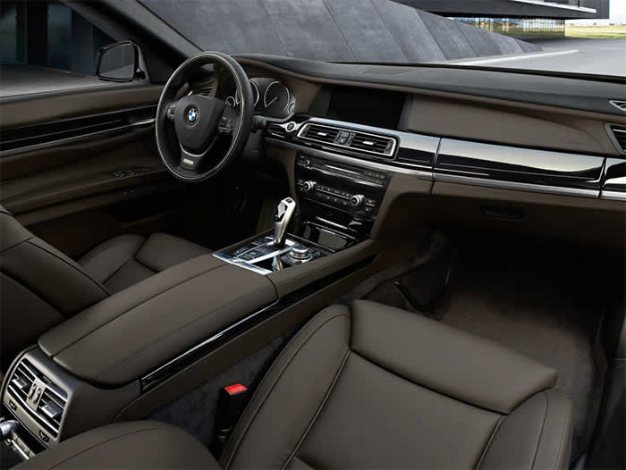 2012-BMW-7-Series-Interior-Prices-Discount-New-. 2012-BMW-7-Series-Interior
