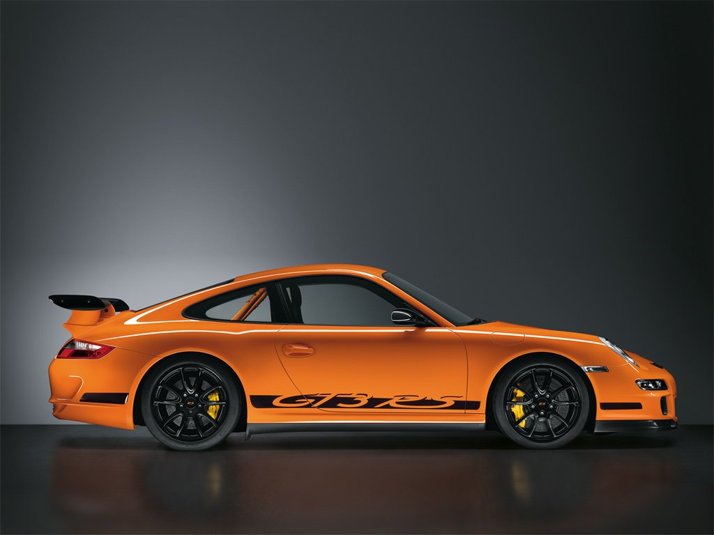 #cars · #porsche 911 gt3 rs · #porsche · #orange · #black · #porsche