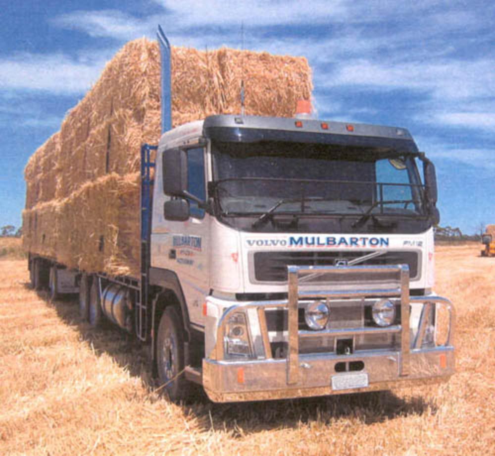 880 Volvo Trucks For Sale: TopWorldAuto >> Photos Of Volvo FM12