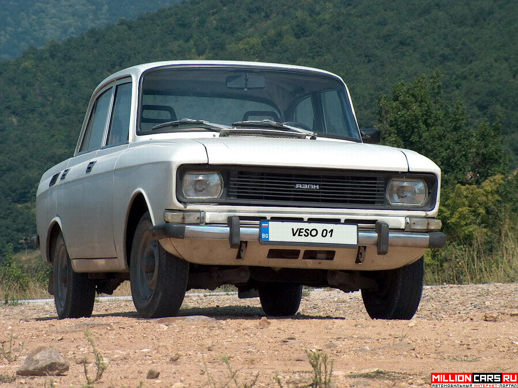 Pin Azlk Moskvitch 2140 Motoburg on Pinterest