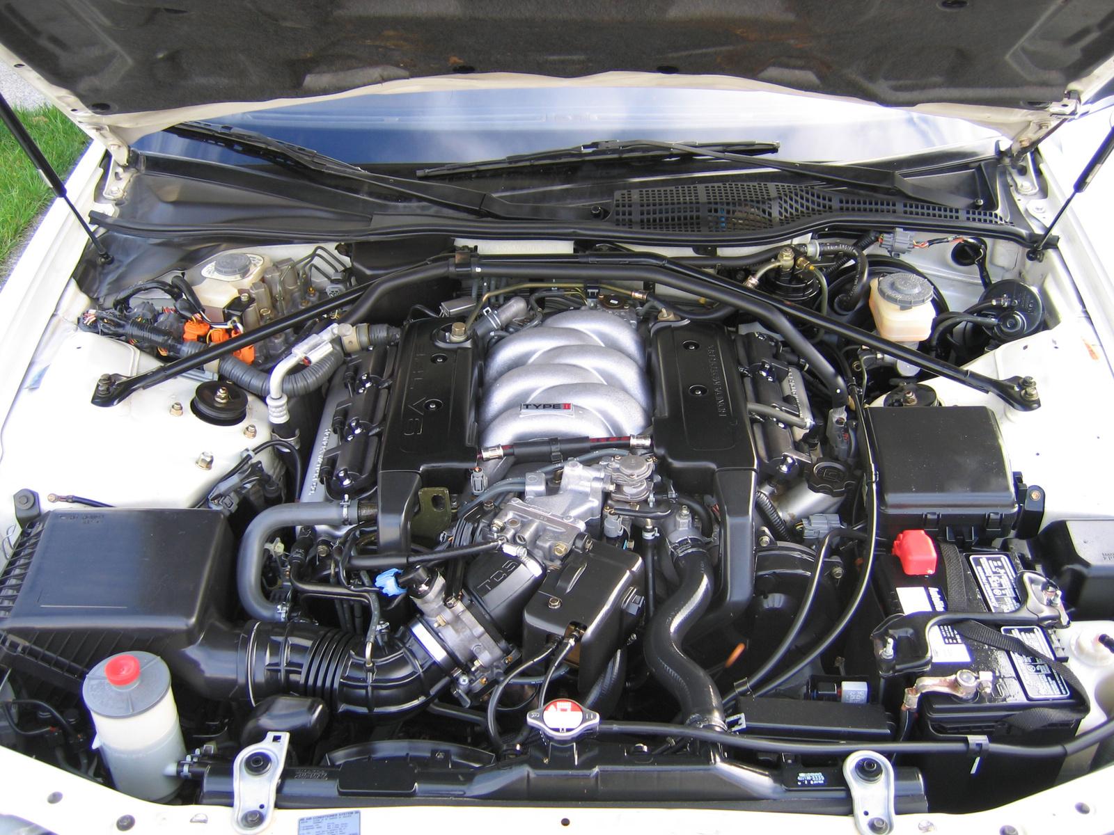 Topworldauto Photos Of Acura Legend V6 Ls Photo Galleries