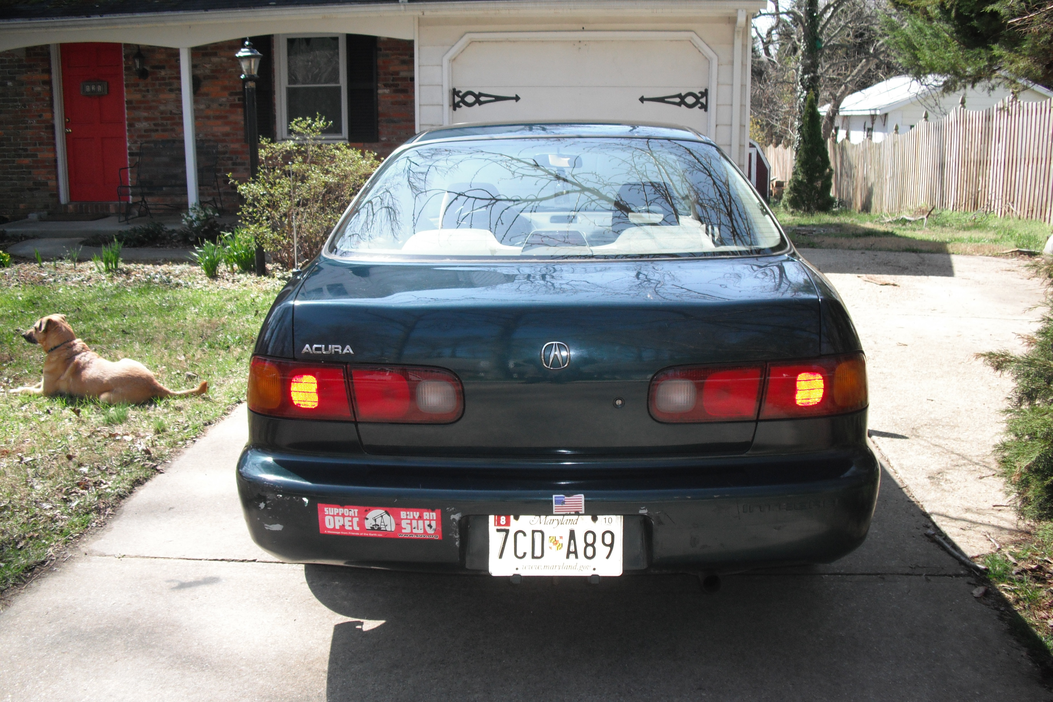 celebrating gallery coupe news to celebrate autoguide of acuras years com auto integra acura