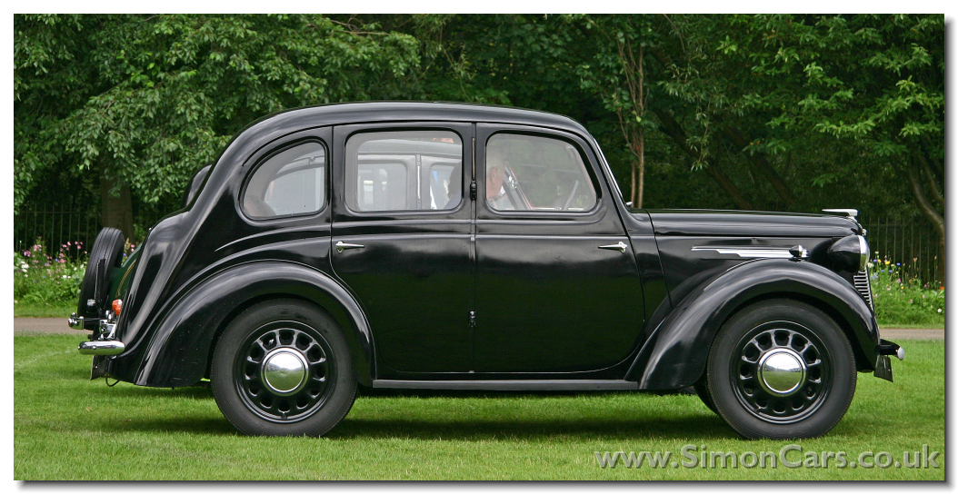 Ferguson Buick Gmc >> TopWorldAuto >> Photos of Austin 8 - photo galleries