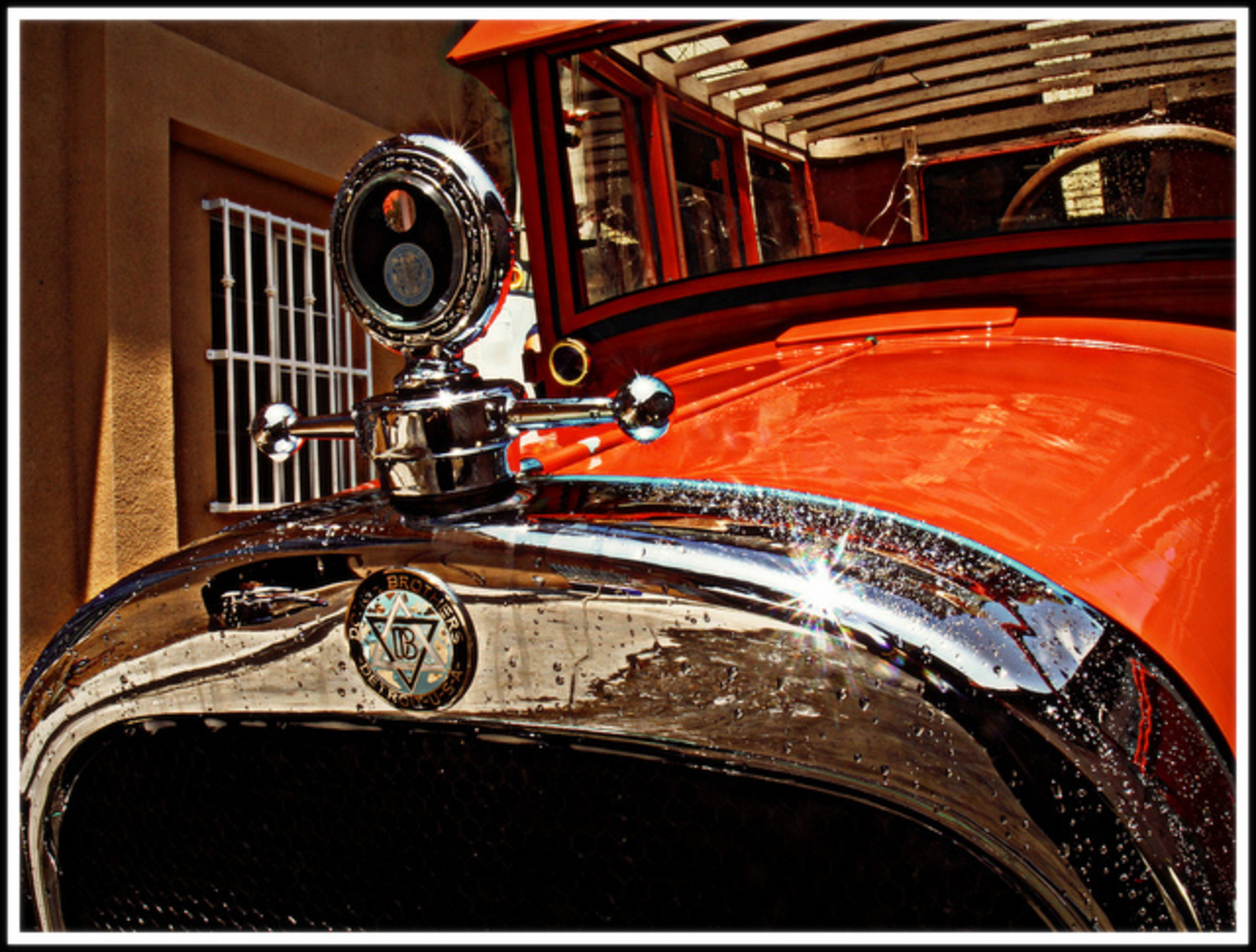 Flickr: The 1926 Cars, Bikes, Trains and Planes Pool