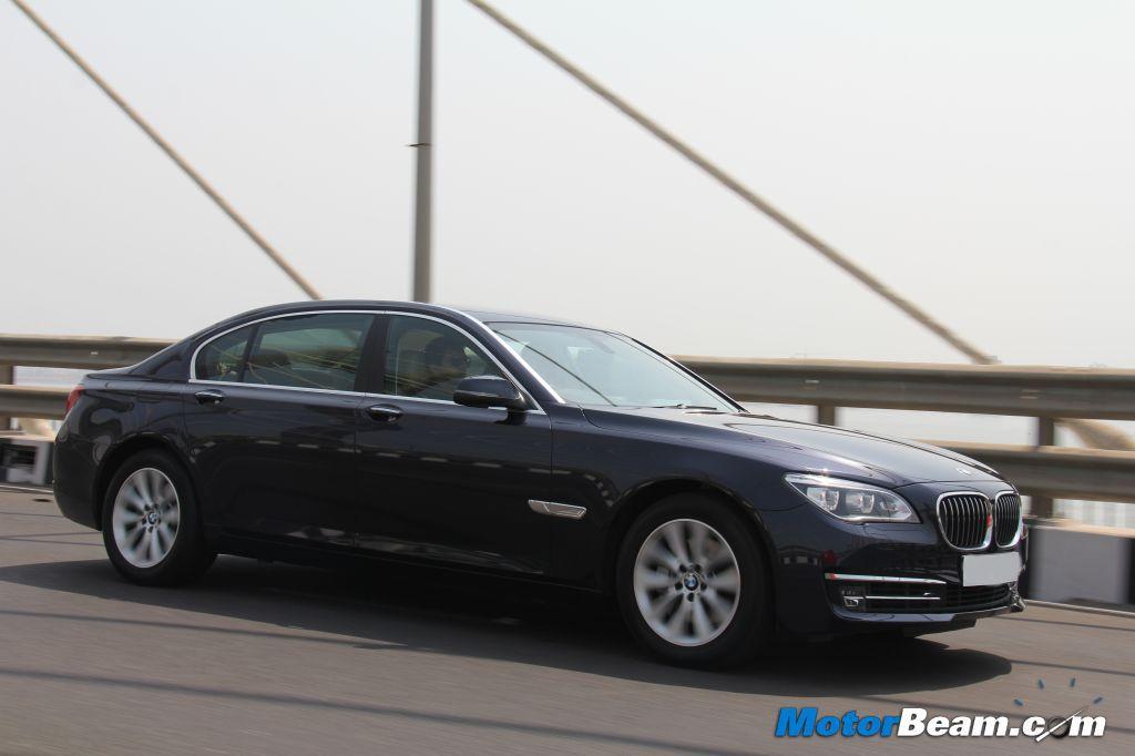 2013-BMW-7-Series-40 | Flickr - Photo Sharing!