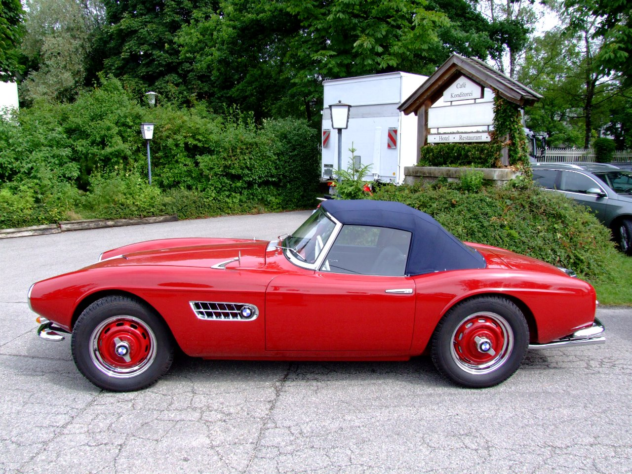 File:BMW 507 1.JPG - Wikimedia Commons