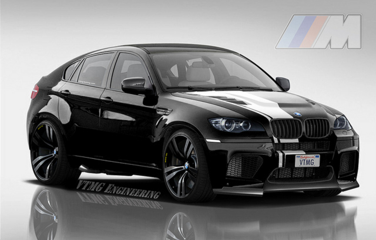 topworldauto photos of bmw x6 m photo galleries. Black Bedroom Furniture Sets. Home Design Ideas