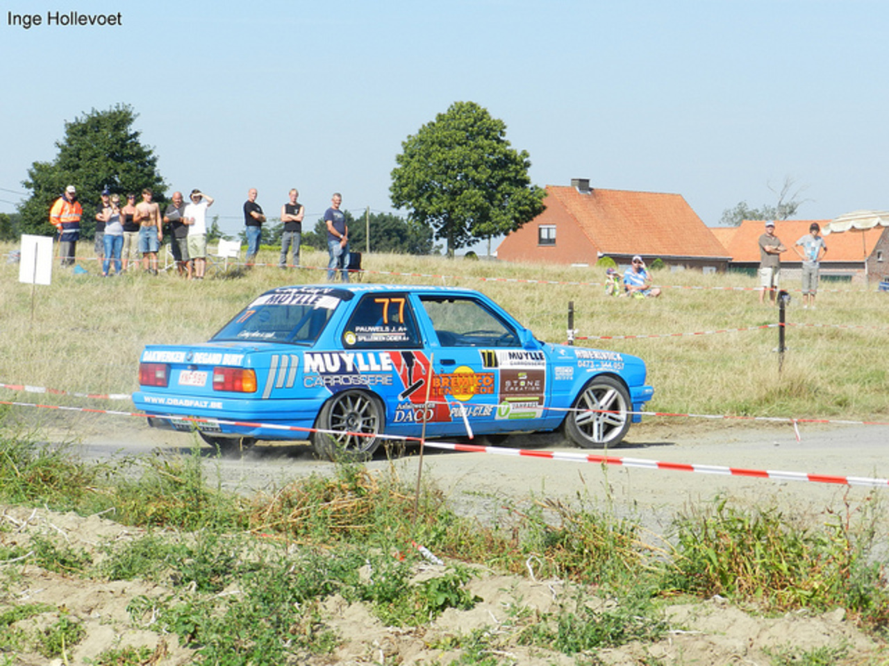 77 pauwels | Flickr - Photo Sharing!