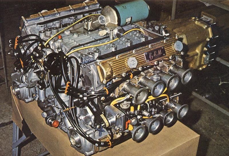 the best engine ever - PistonHeads
