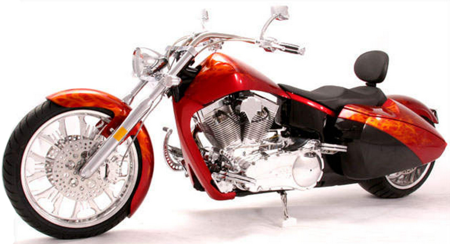 Topworldauto Photos Of Big Bear Choppers Gtx Photo Galleries Australia Cruiser Bike Reviews