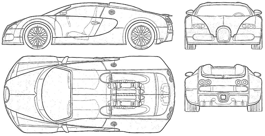 topworldauto  u0026gt  u0026gt  photos of bugatti veyron 164