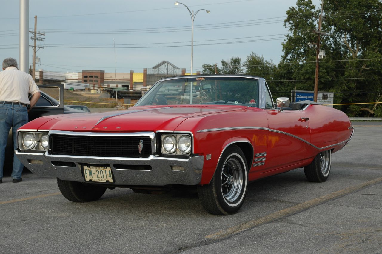 Bmw Z4 Seat Covers Bmw Genuine Seat Belt Headrest Guide