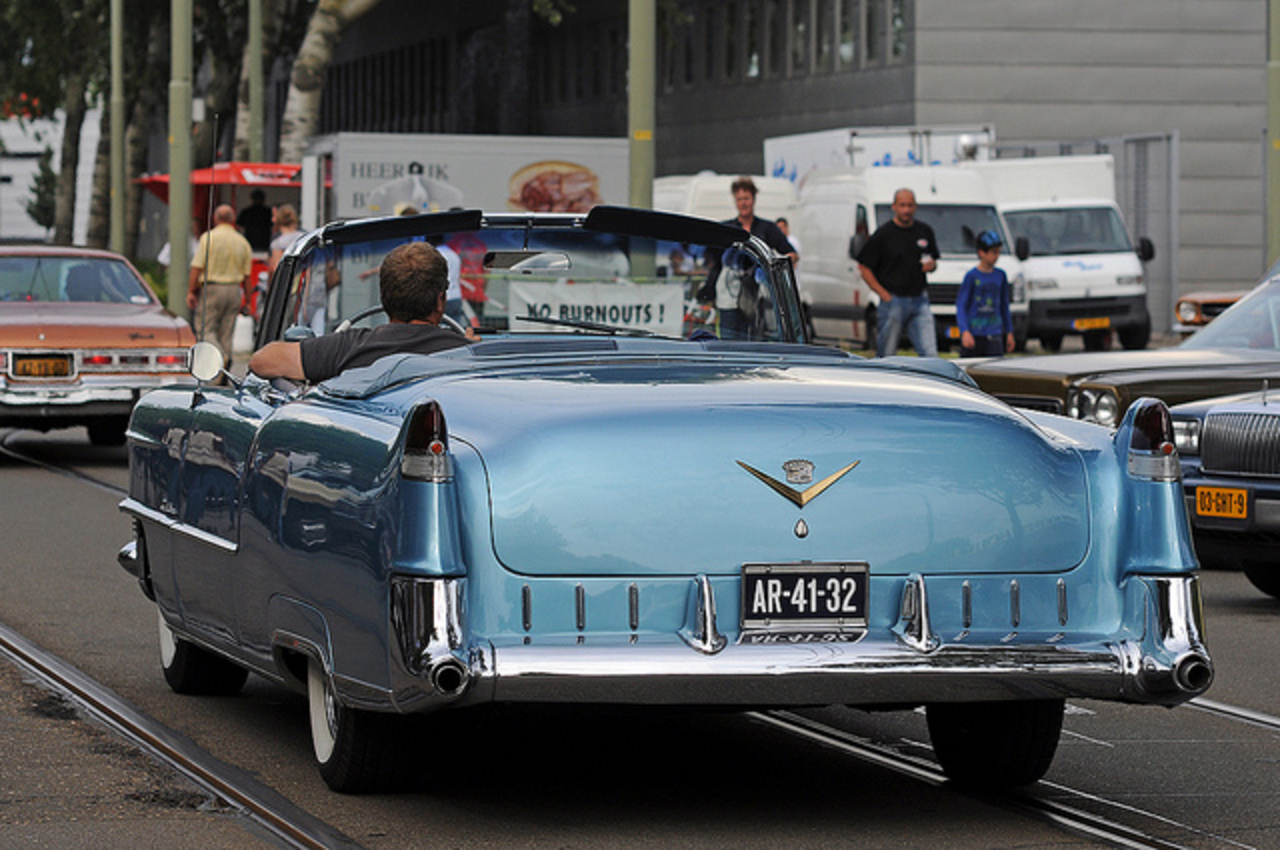 Flickr: The Very rare cars, motorcycles and trucks Pool