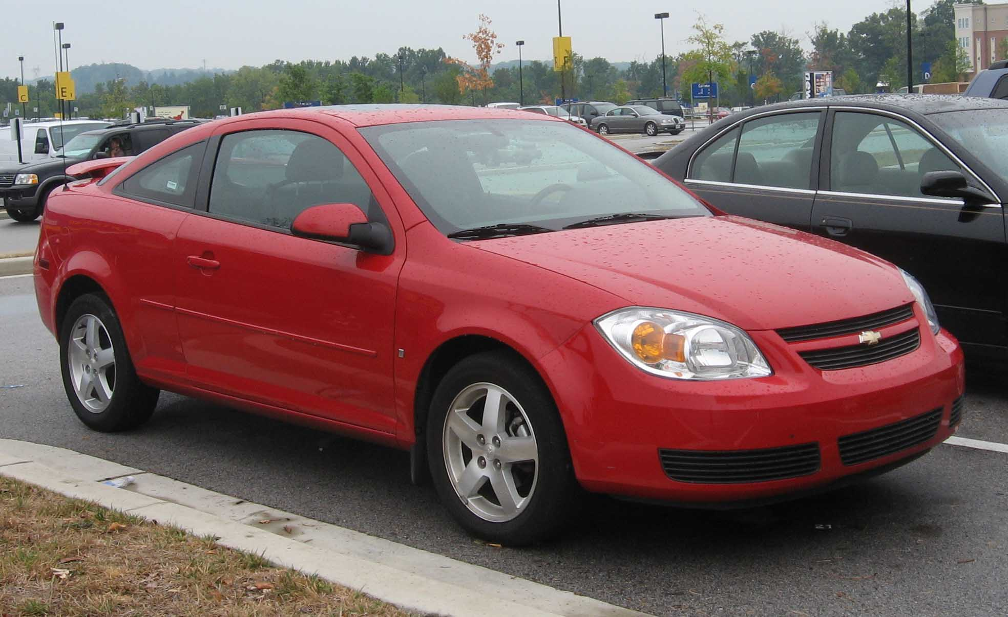 File:Chevrolet-Cobalt-Coupe.JPG - Wikimedia Commons
