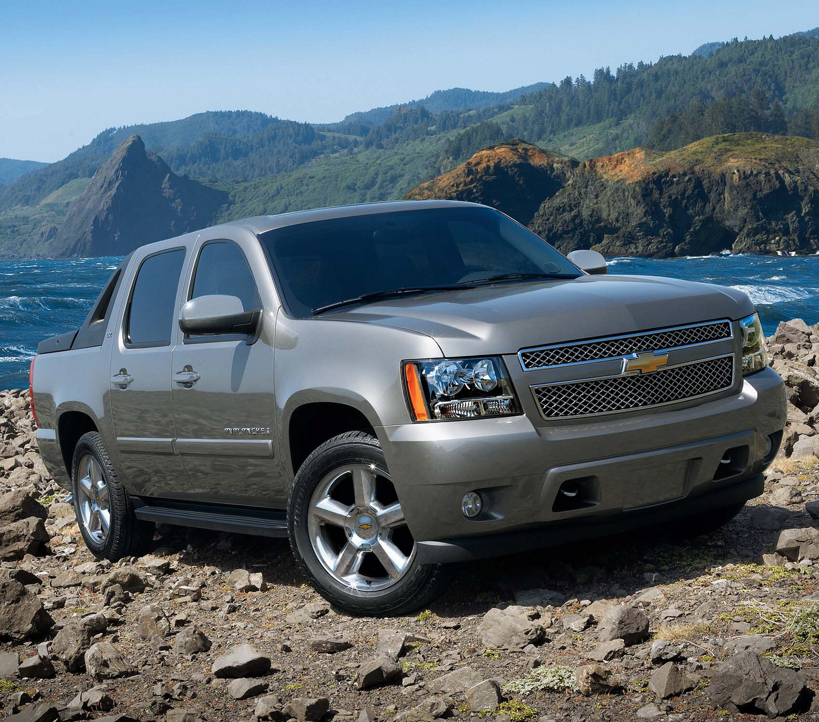 12703_6972805206_759ce81314_h-jpg Great Description About Chevy Avalanche 2013 with Amazing Pictures Cars Review