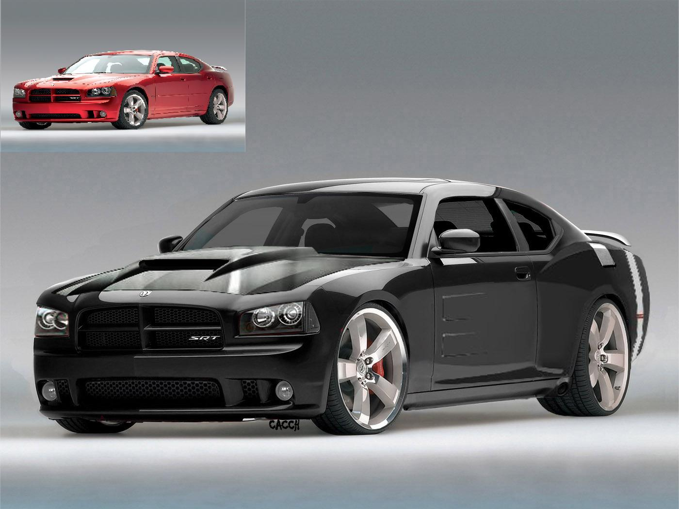 topworldauto photos of dodge charger srt 10 photo galleries. Black Bedroom Furniture Sets. Home Design Ideas