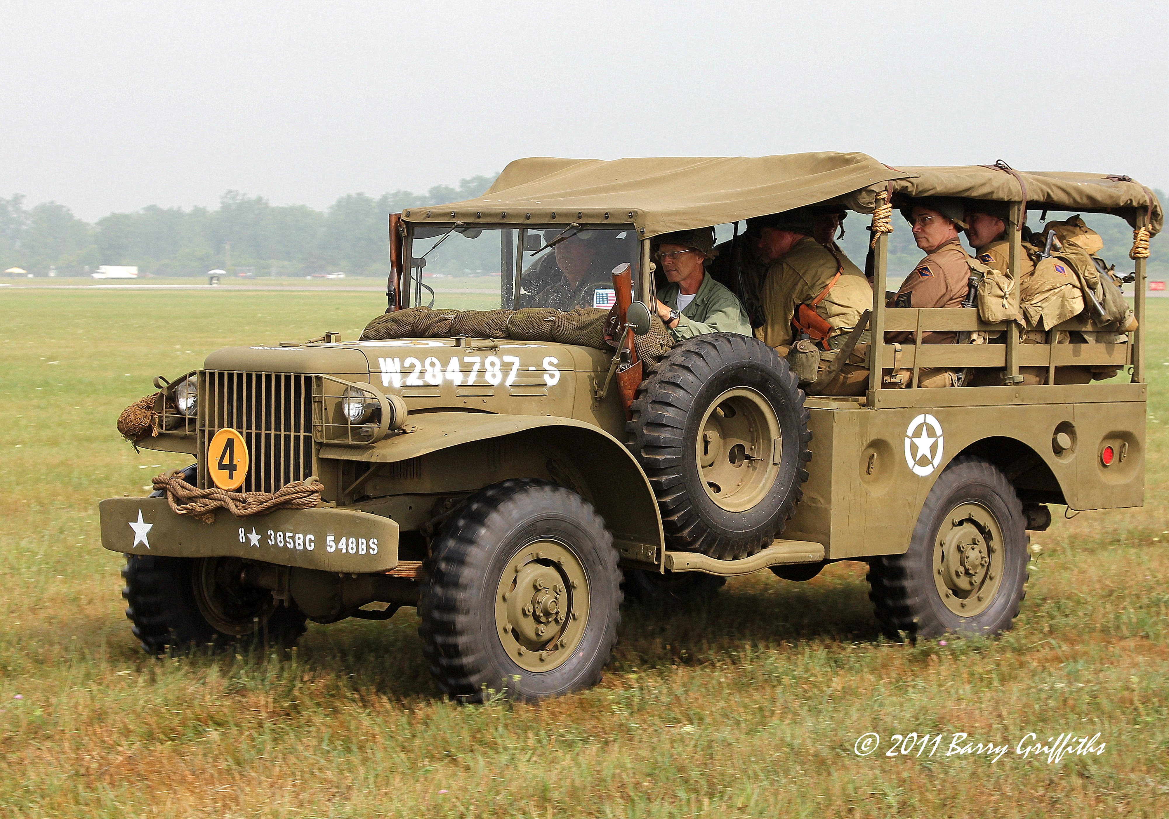 https://topworldauto.com/photos/Dodge/60/49/1309_dodge-wc-51-series-cargo-truck-3-4-ton-4x4-us-army-ww-ii-vintage.jpg