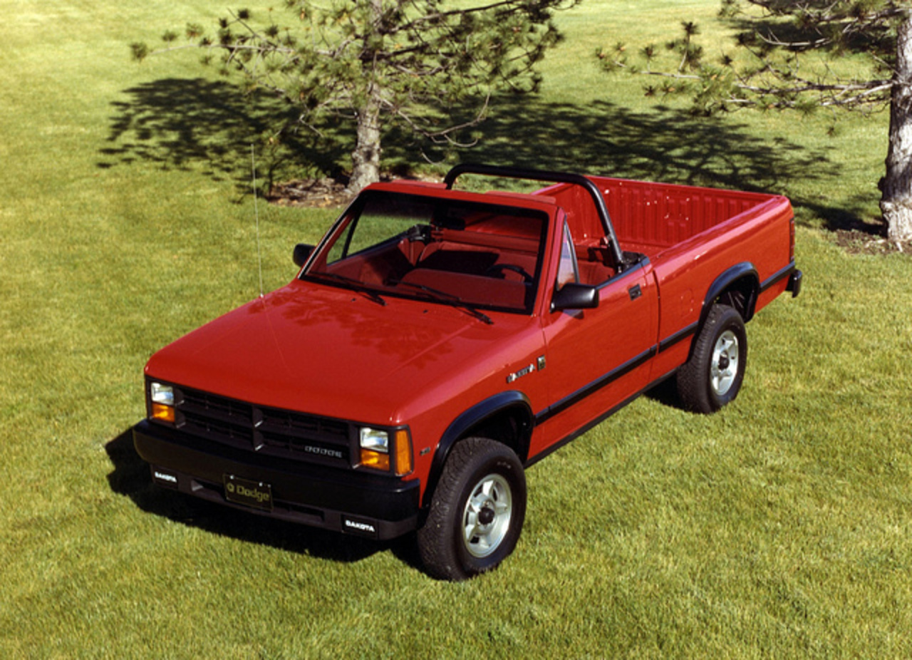 Ca X together with Dodge Dakota Sport Convertible X furthermore Engine Web moreover Hqdefault likewise . on 1989 dodge dakota convertible truck