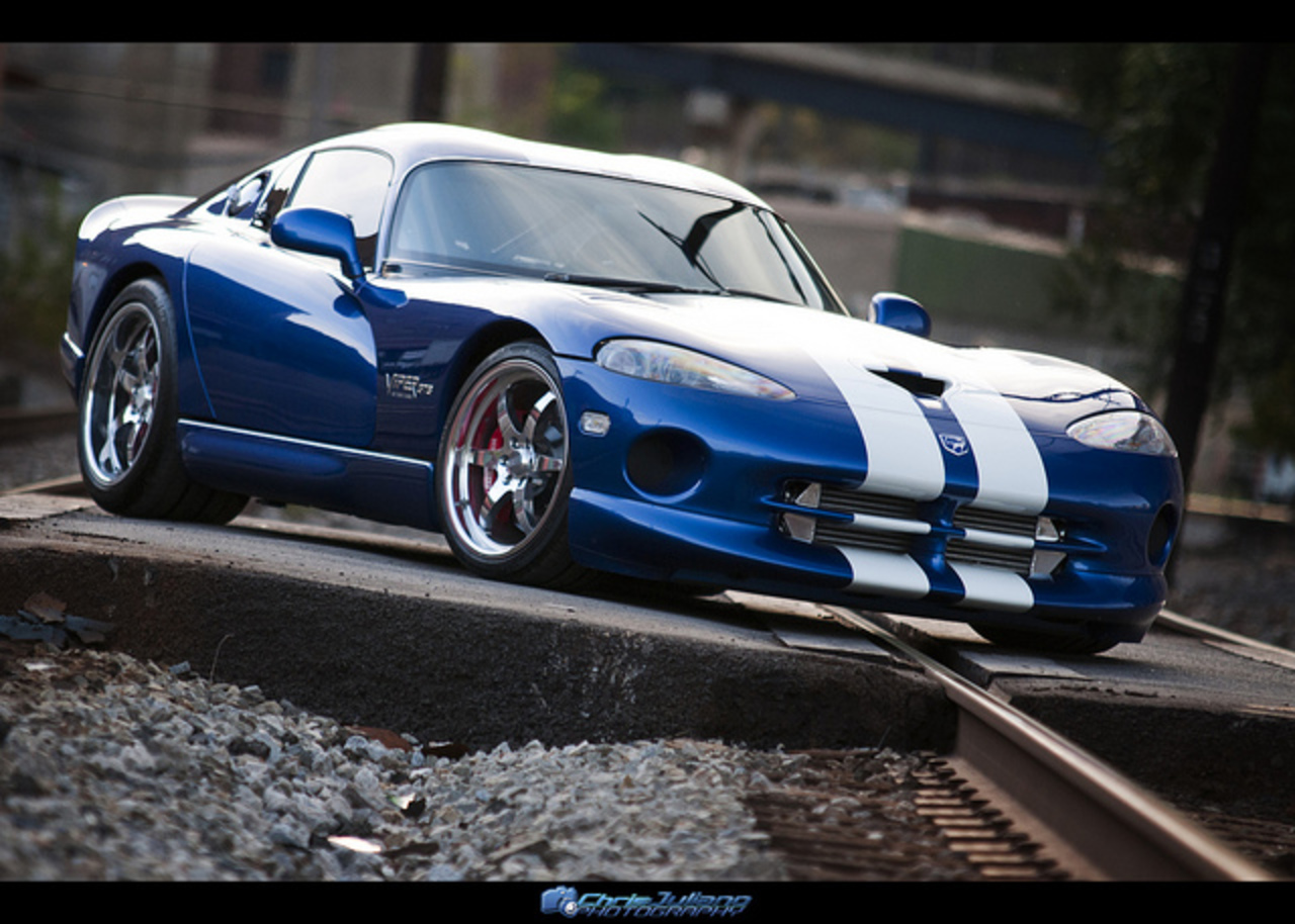 topworldauto photos of dodge viper gts photo galleries. Black Bedroom Furniture Sets. Home Design Ideas
