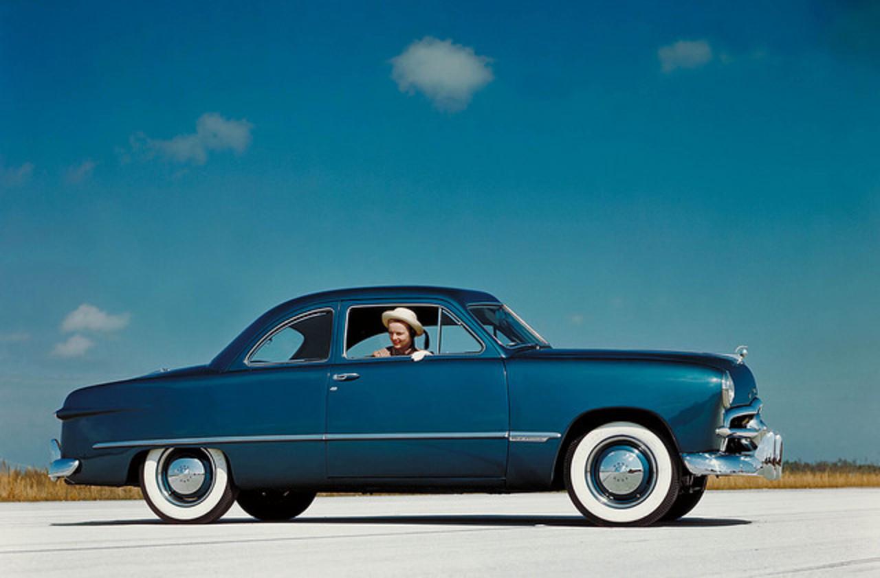 Fotos de carros antigos de cuba 12