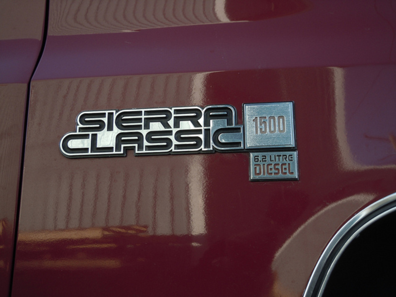 gmc redesign date release review specs interior sierra car and diesel price