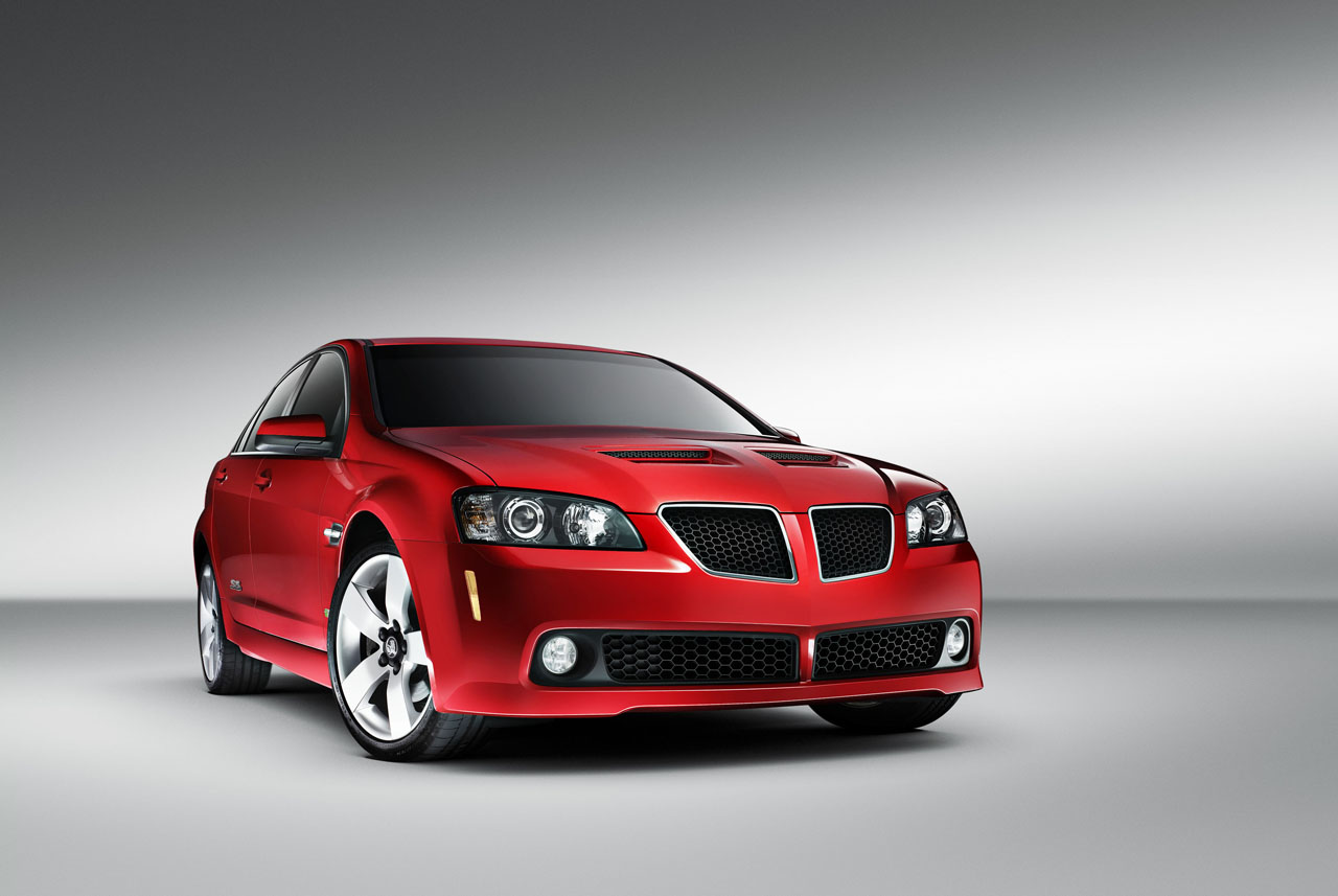 2006 Holden Commodore SS VE related infomation,specifications ...