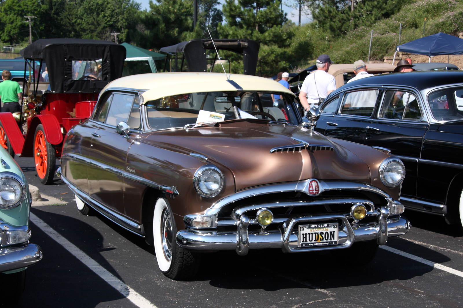 File:Hudson Hornet Hollywood.jpg - Wikimedia Commons