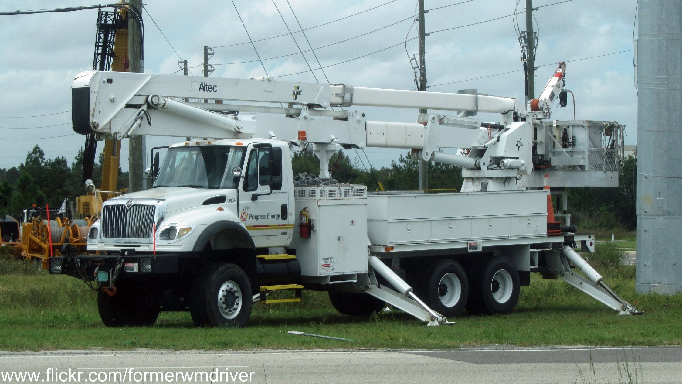 M40 Altec Bucket Truck Wiring Diagram Trusted Diagrams Hydraulic Lift For Trucks Used Parts