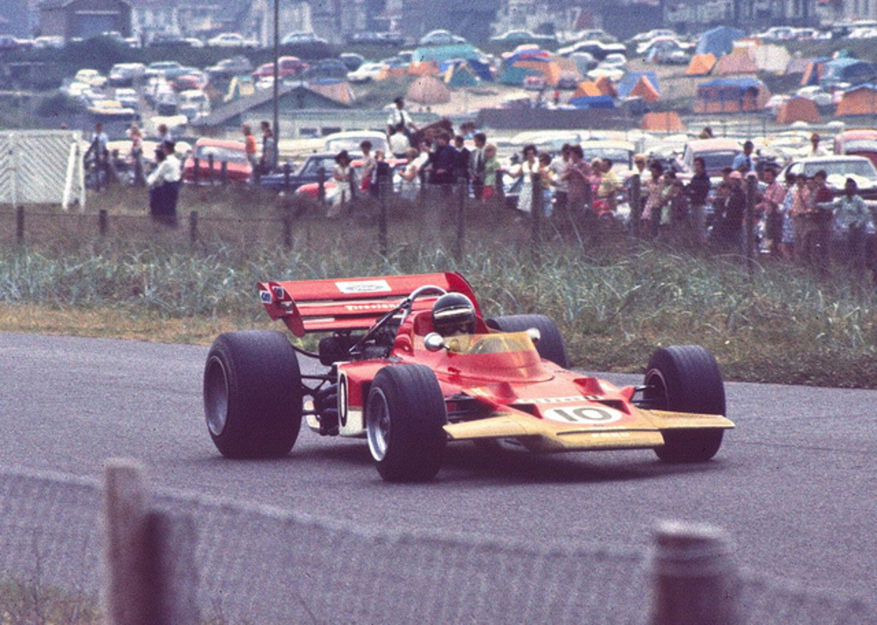 LOTUS 72 - a gallery on Flickr