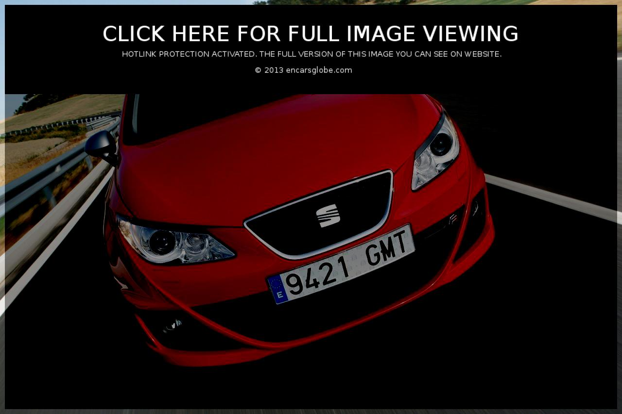 Mazda 3 16 Sport: Photo gallery, complete information about model ...