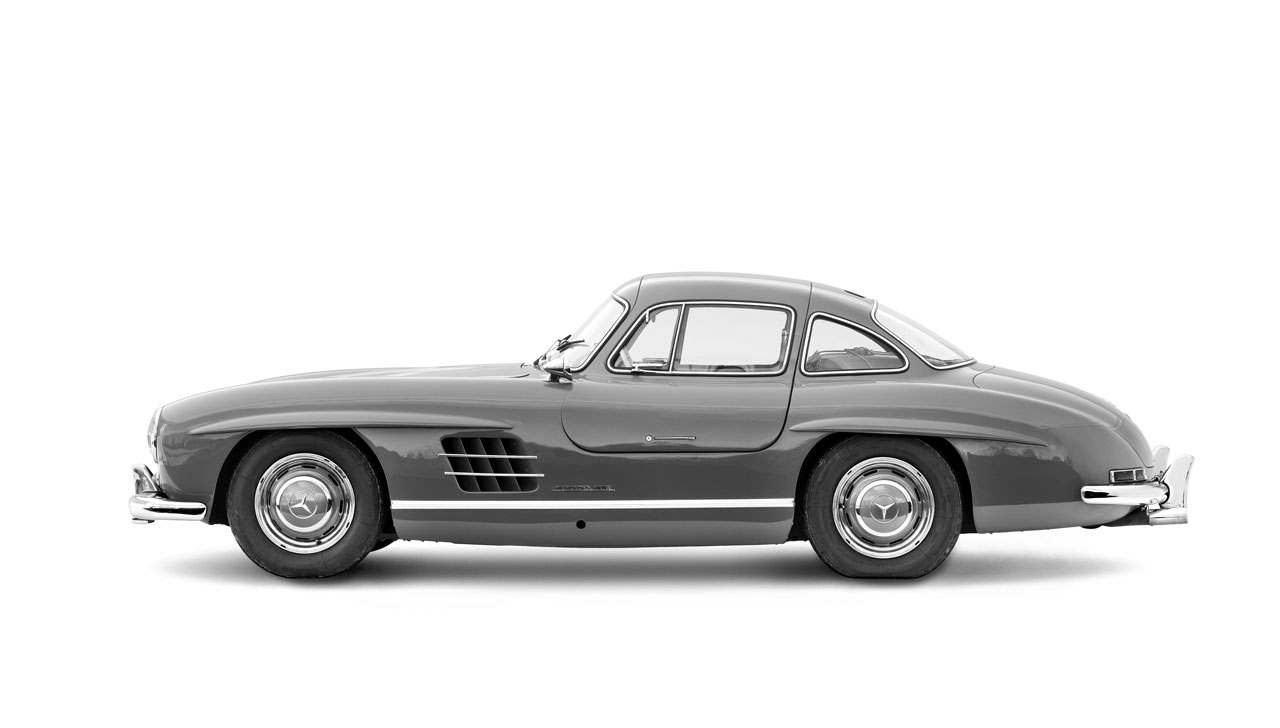 topworldauto photos of mercedes benz 300 sl gullwing 2 photo galleries. Black Bedroom Furniture Sets. Home Design Ideas