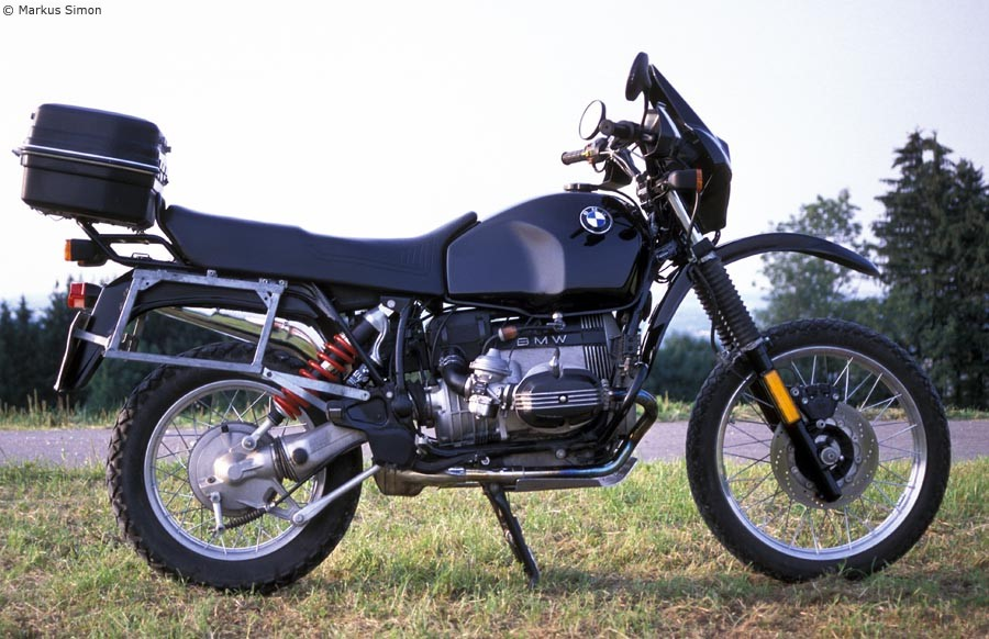 Pictures Download Bmw R100gs Mini Clubman Wallpaper | Occ Foreclosure