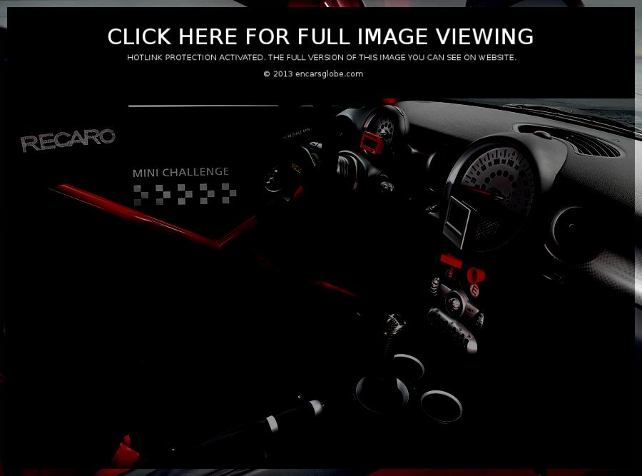 Mini Cooper 16 Photo Gallery: Photo #03 out of 9, Image Size - 900 ...