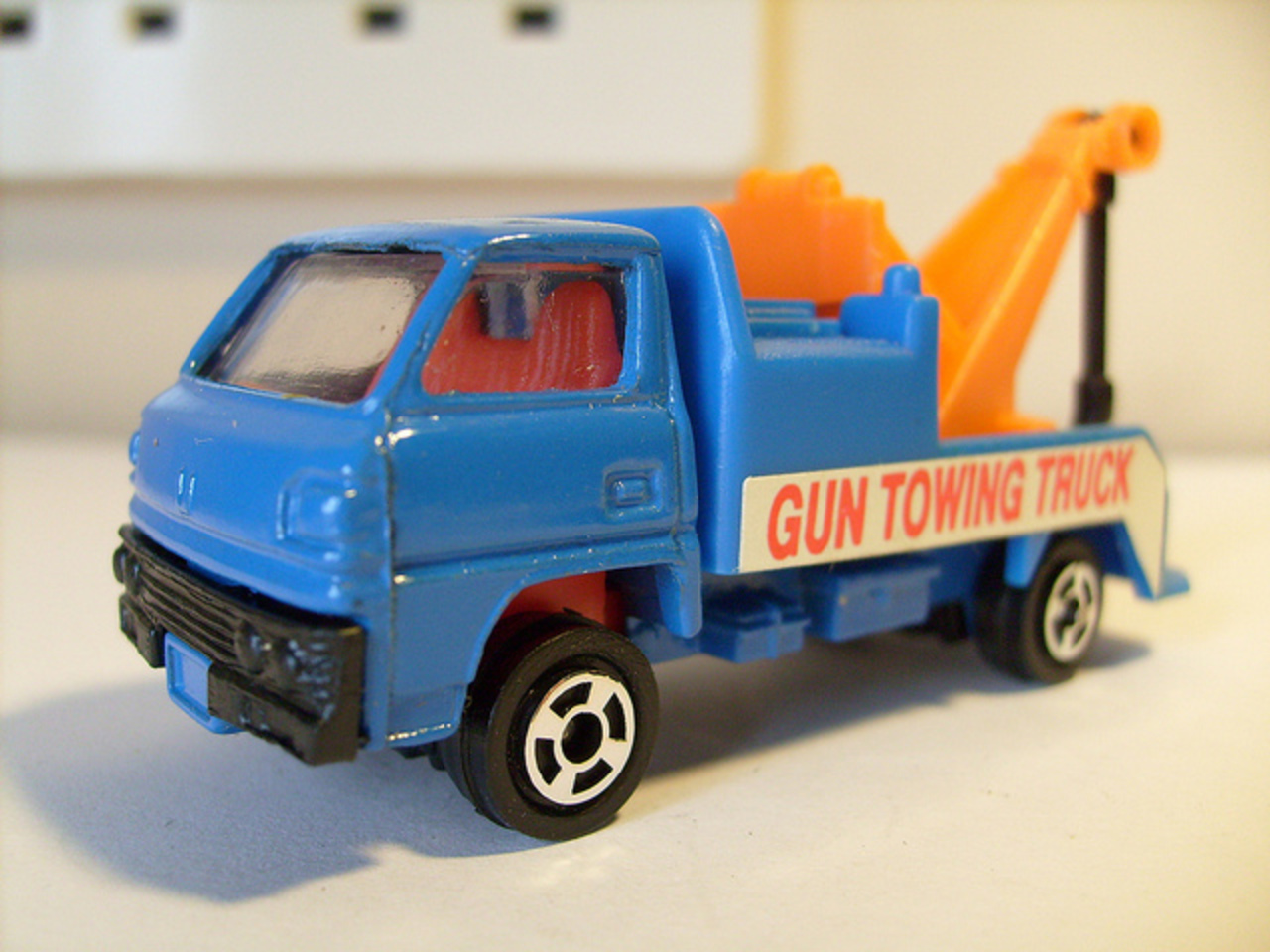 Flickr: The Tomica Fan Club (Collectors) Pool