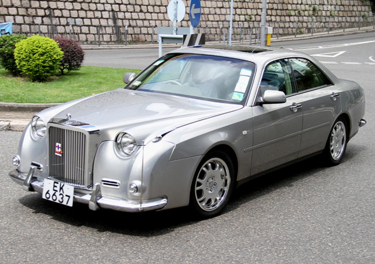 Картинки машина раритетные японские машины