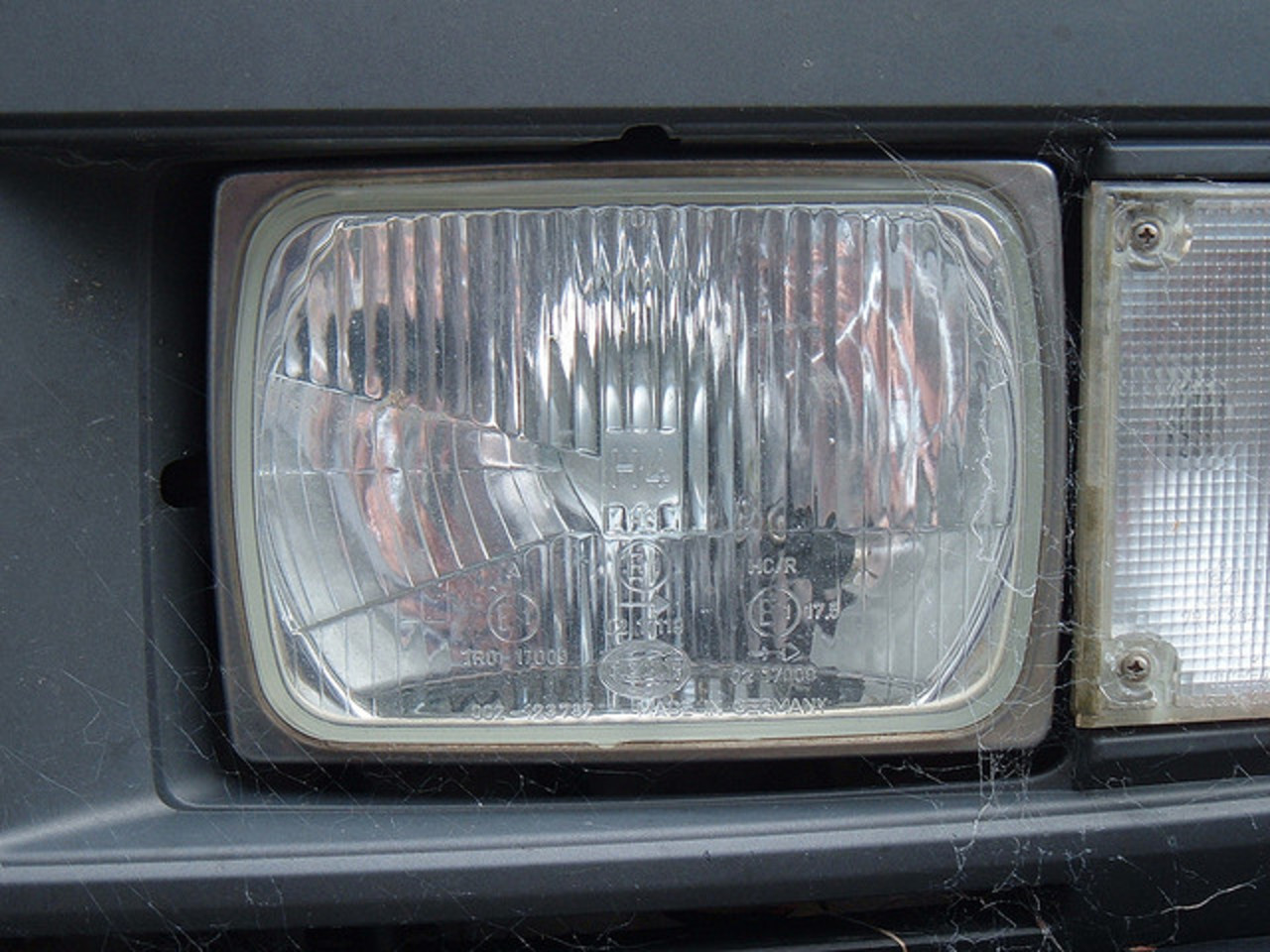 Car Lamp Texture. A Light With Car Lamp Texture. Simple Cars Light ... for car lamp texture  181pct