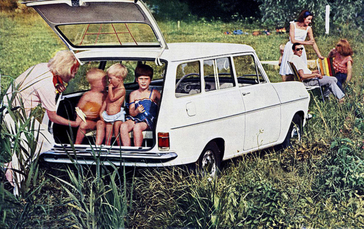 Flickr: The -Opel cars- Pool