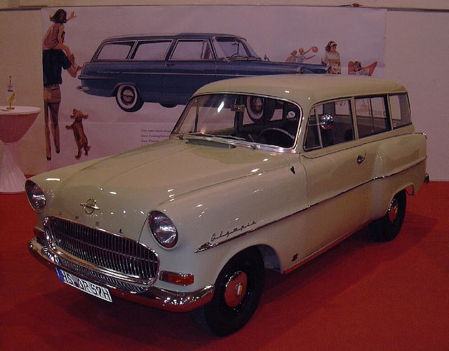 opel-olympia-caravan-01 | Flickr - Photo Sharing!