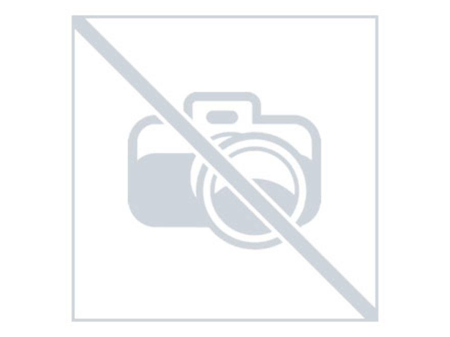 отзывы хендай санатории 2005 год пришла Сочинение