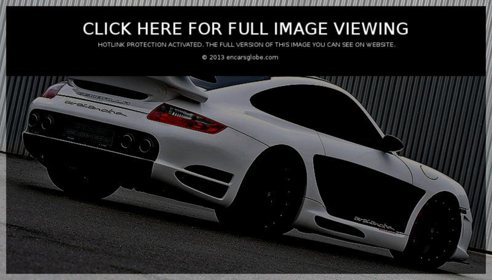 Porsche Panamera 4S Photo Gallery: Photo #03 out of 12, Image Size ...
