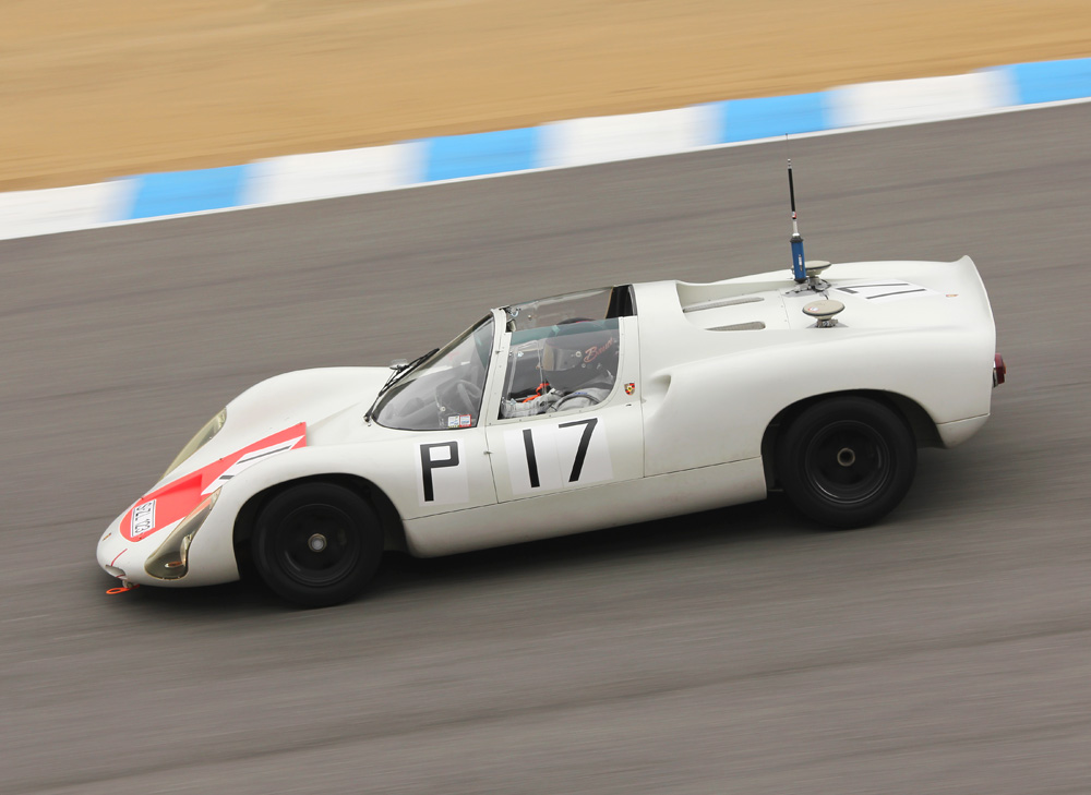 1967 Porsche 910/6 | Flickr - Photo Sharing!