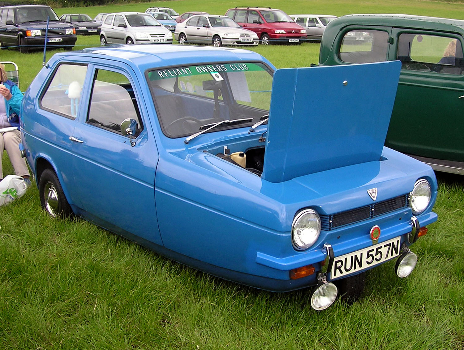 File:1974.reliant.robin.arp.jpg - Wikimedia Commons