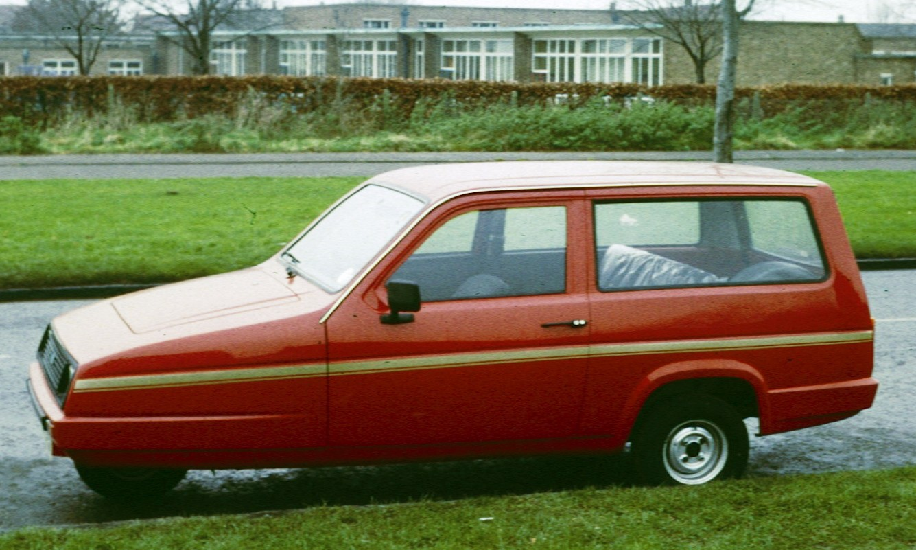 File:Reliant Rialto Estate England.jpg - Wikimedia Commons