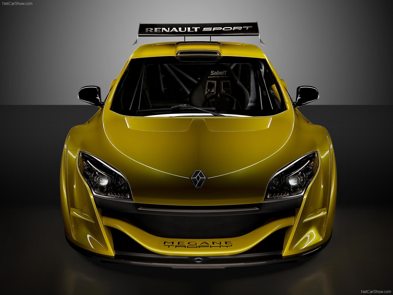 Renault Megane Trophy Wallpapers | Daily inspiration art photos ...