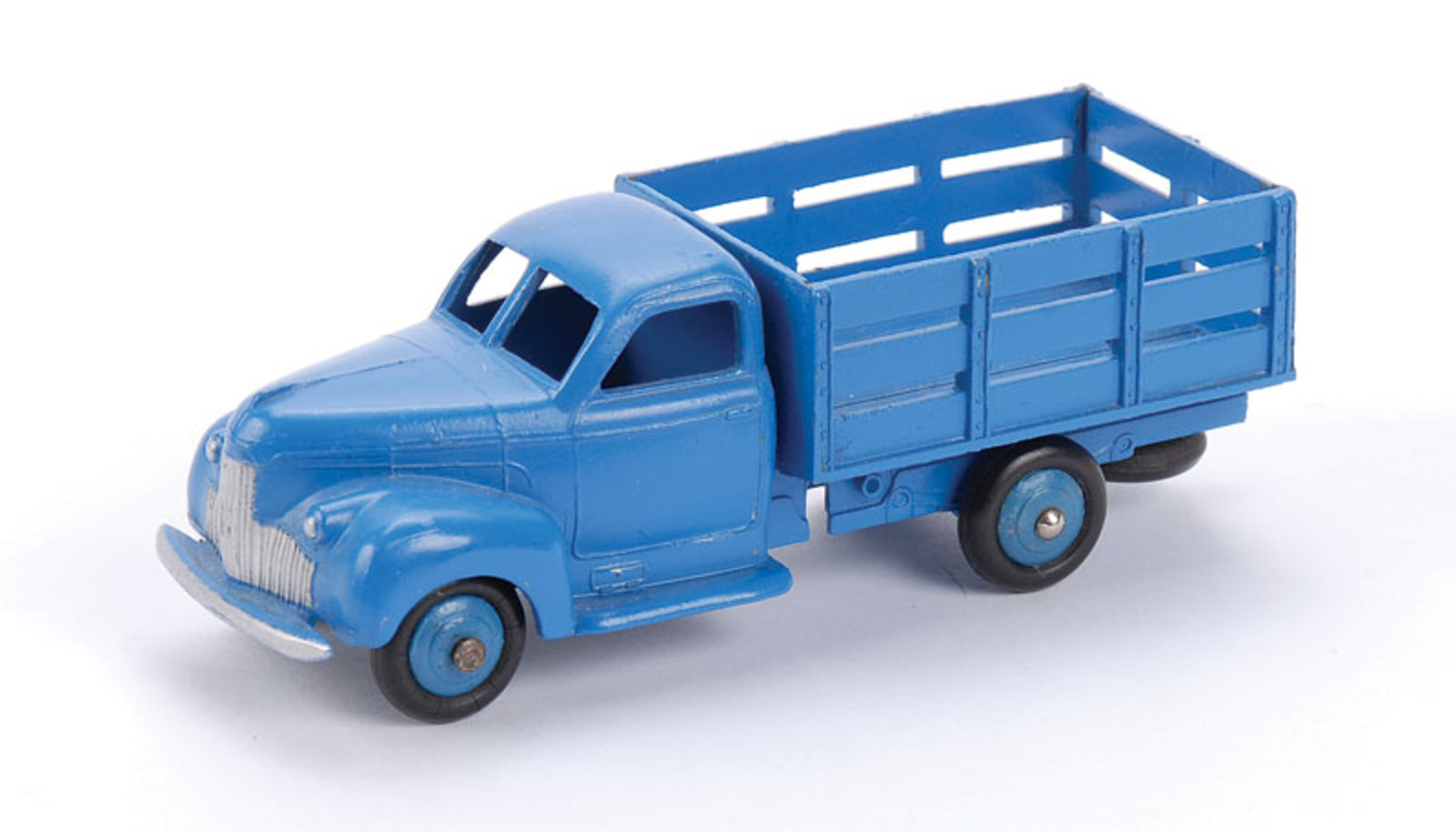 Simply Dinky 15 | The Swedish Collection | Vectis Toy Auctions