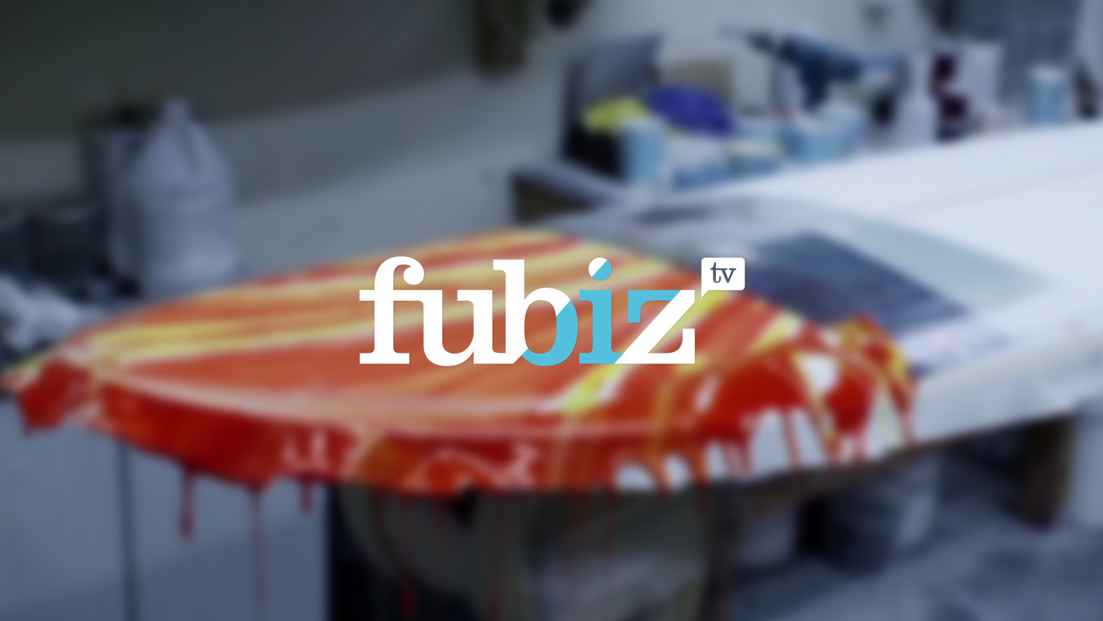 Fubiz TV 12 – Preview3 – Fubiz