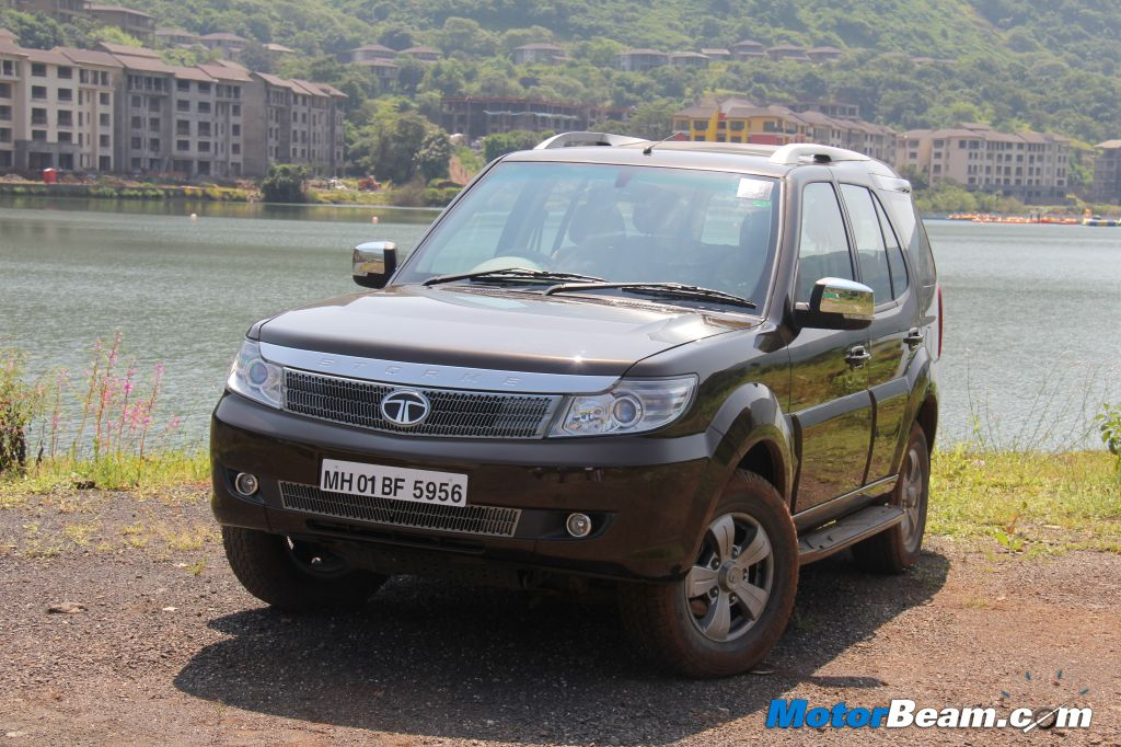 Tata-Safari-Storme-Review-19 | Flickr - Photo Sharing!