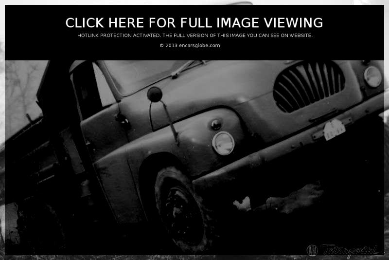 Tatra T 148 PPR S3 Photo Gallery: Photo #06 out of 12, Image Size ...