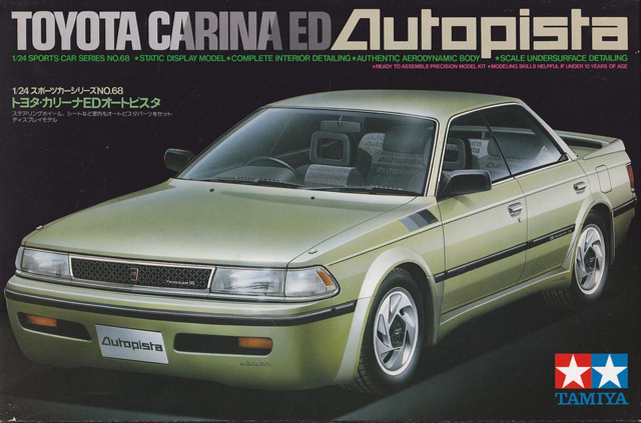 Toyota Avensis - обзор, цены, видео, технические ...