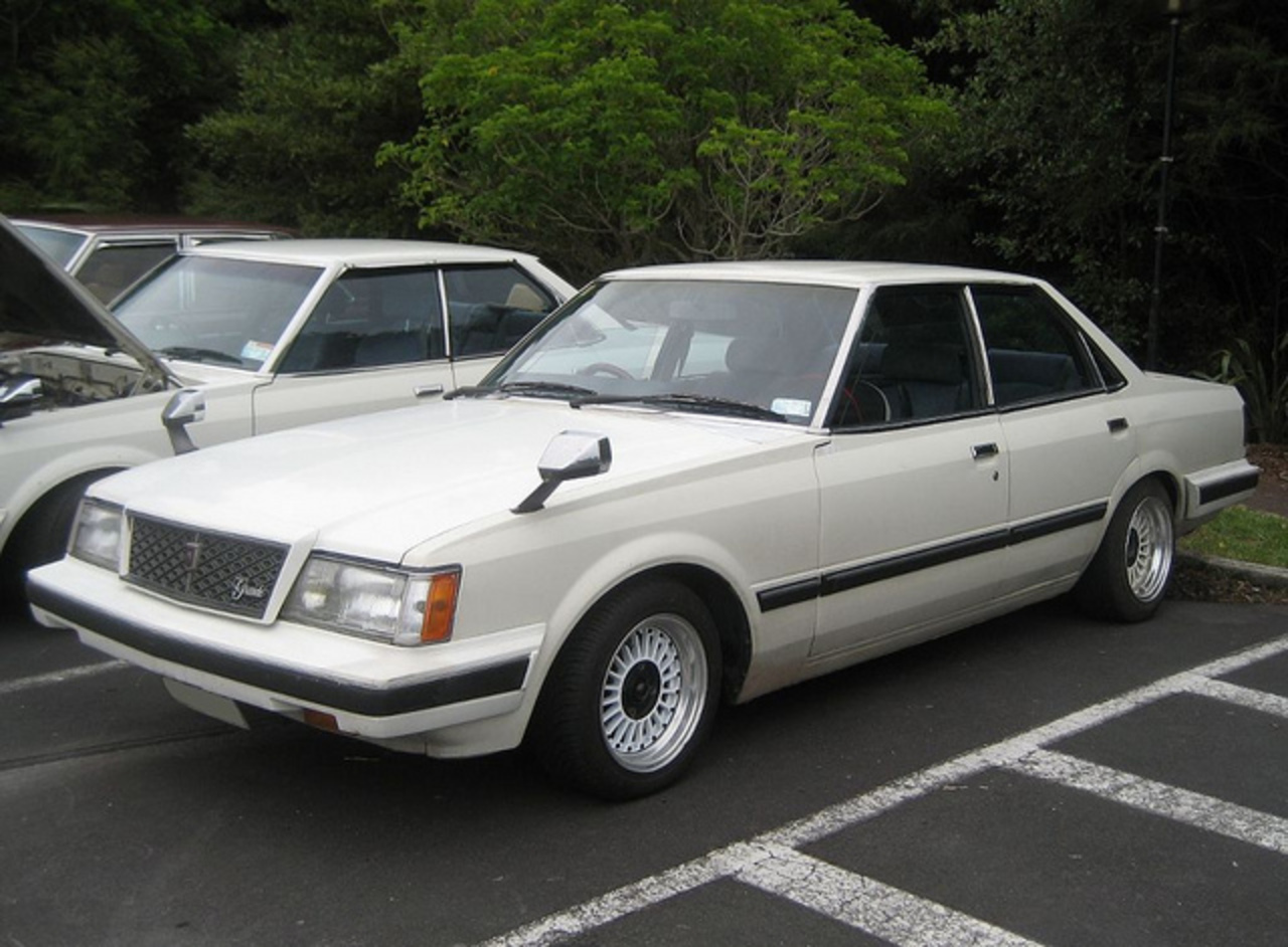 Запчасти Toyota: новые и б/у с разборки - купить ...